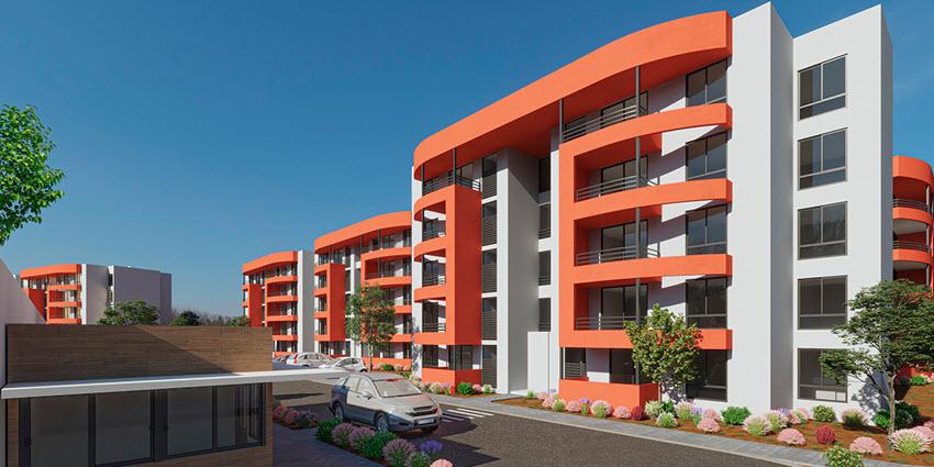 condominio-altos-del-limarí-2