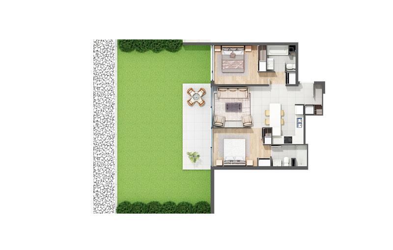 condominio-los-almendros-reñaca-tipo-12a