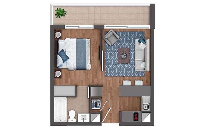 condominio-parque-mirador---iii-a
