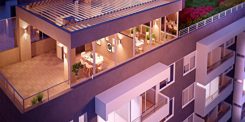 Proyecto Mix de Inmobiliaria Armas-7