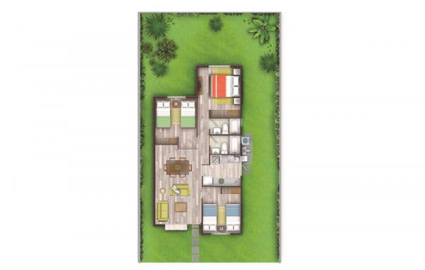 condominio-prados-de-buin-casa-aromo