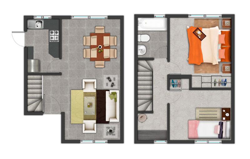 condominio-casas-del-parque-san-bernardo---condominio-casas-del-parque-8-san-bernardo-arrayan