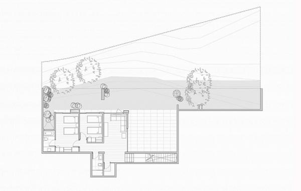 rayen-duplex-b,-jardín