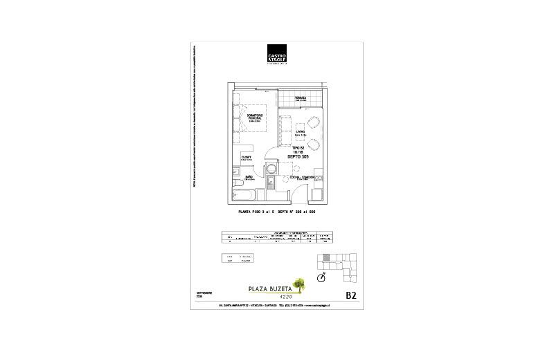 edificio-plaza-buzeta-b2