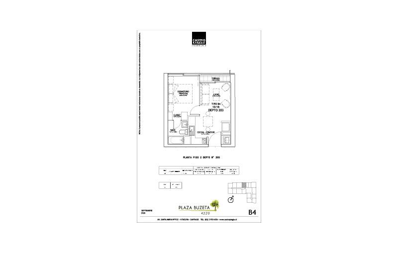 edificio-plaza-buzeta-b4