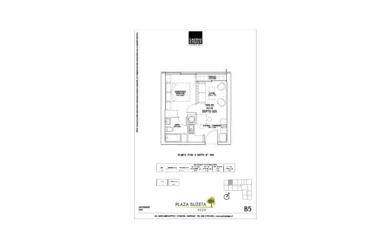 edificio-plaza-buzeta-b5