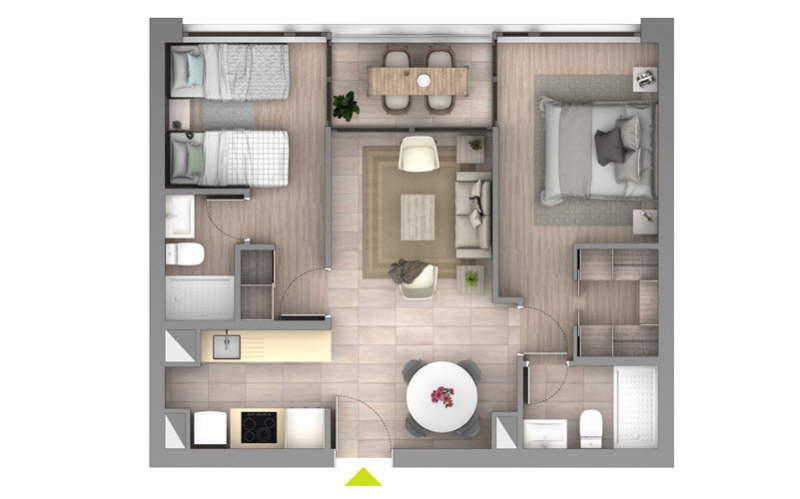 barrio-alameda-2-dorm-+-2-baños