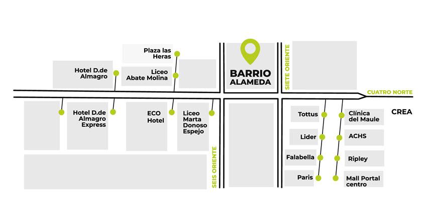 barrio-alameda-9