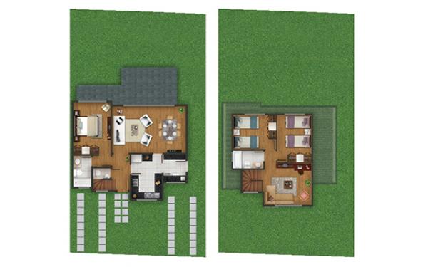 condominio-blanc---ii-etapa-mediterráneo