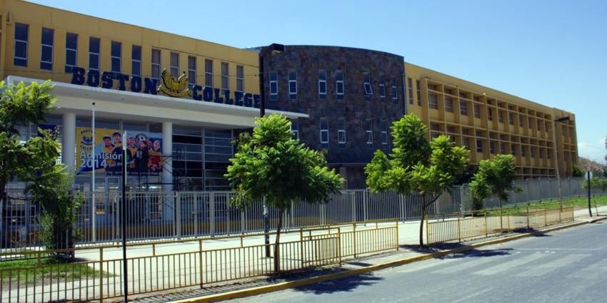 condominio-haras-de-san-bernardo-lote-3-3