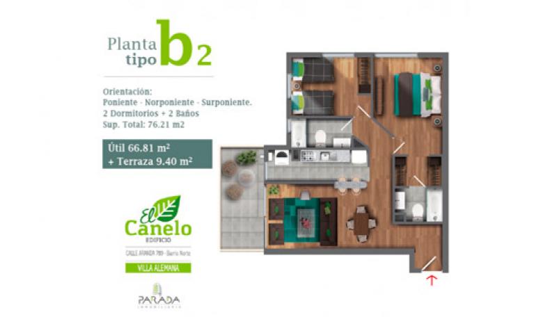 edificio-canelo-depto-tipo-b2