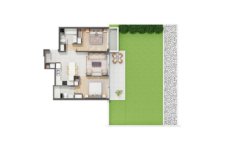 condominio-los-almendros-reñaca-tipo-12-b