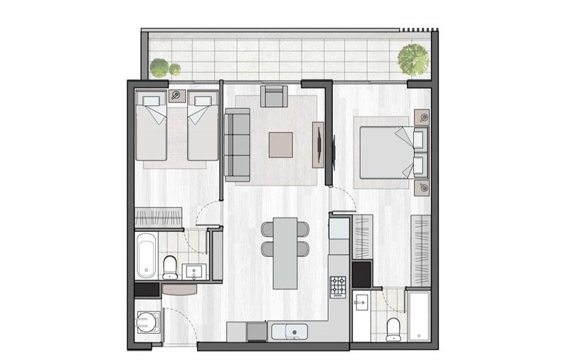 edificio-beethoven-b2