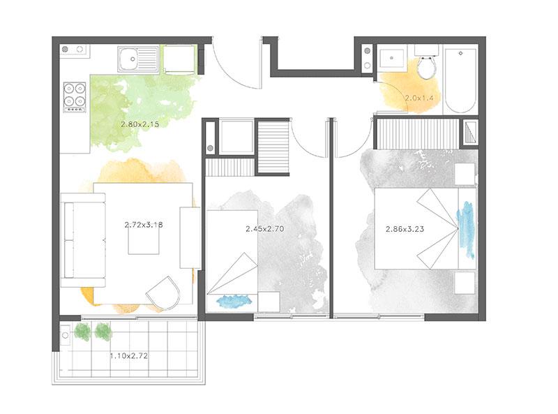 condominio-edificios-santa-blanca-b1
