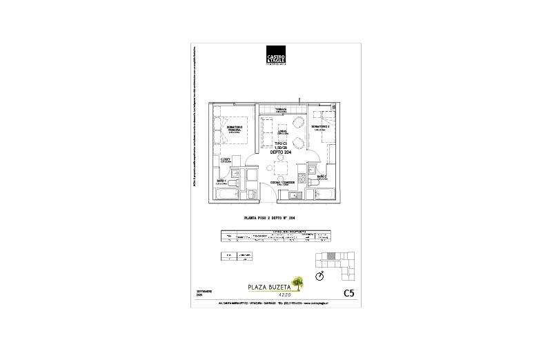 edificio-plaza-buzeta-c5