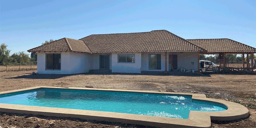 Proyecto Flor del Llano Alto de Inmobiliaria Ganas-2