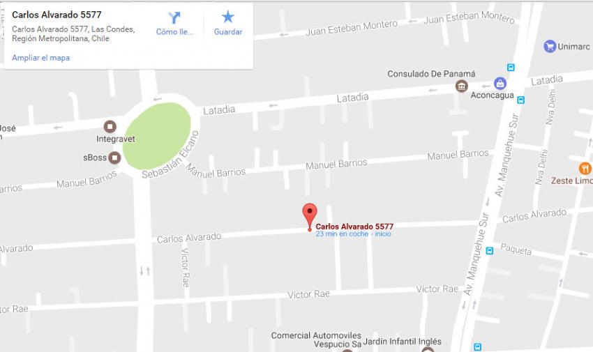 carlos-alvarado-5577-11