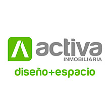 activa-inmobiliaria