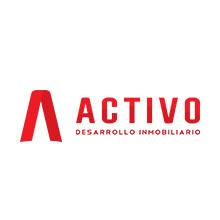 activo-desarrollo-inmobiliario