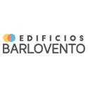 barlovento-inmobiliaria