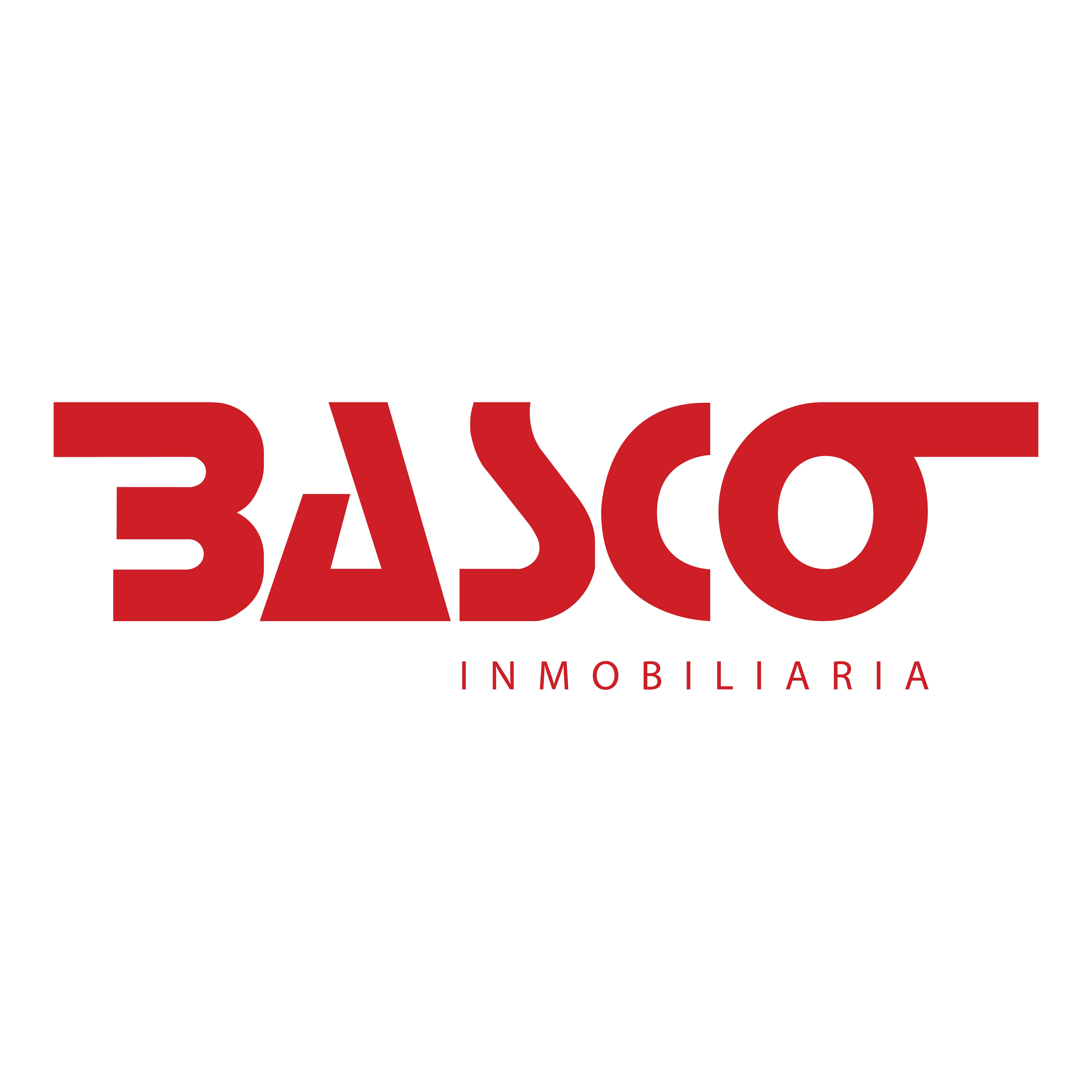 basco-inmobiliaria-ltda