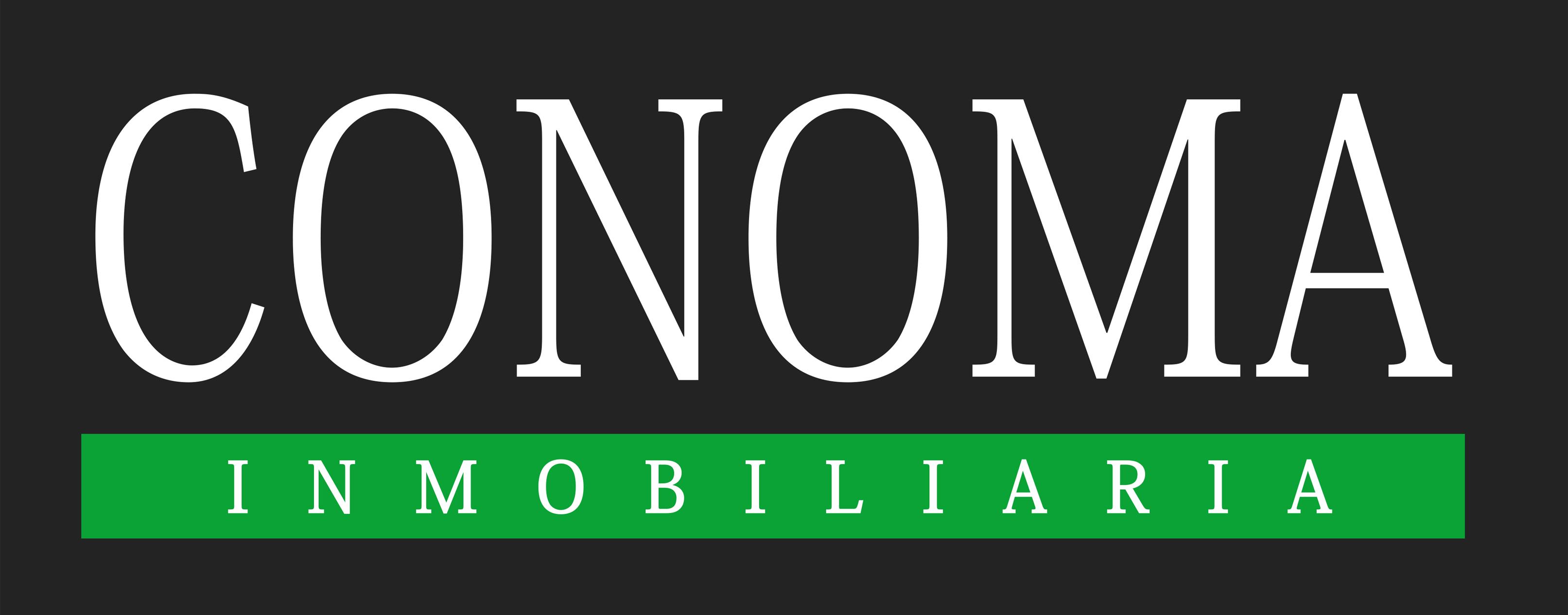 conoma