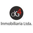 dg4-inmobiliaria