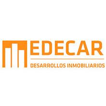 edecar