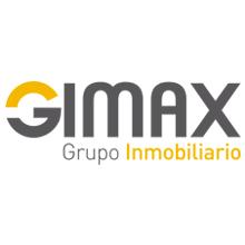 gimax