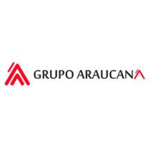 grupo-araucana