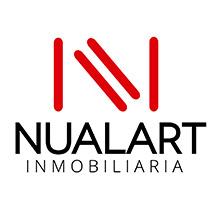 nualart