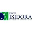 inversiones-isidora-spa