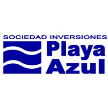 inversiones-playa-azul-ltda