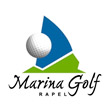 marina-golf-rapel