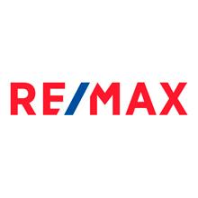 megaproyecto-mega-proyecto-remax