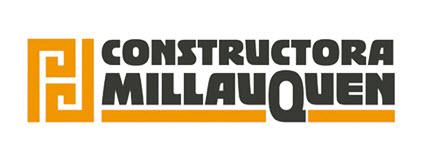 millauquen-constructora