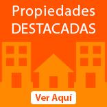 megaproyecto-propiedades-destacadas