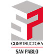 san-pablo-ltda-constructora
