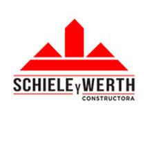 /-constructora-schiele-y-werth