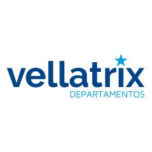 vellatrix