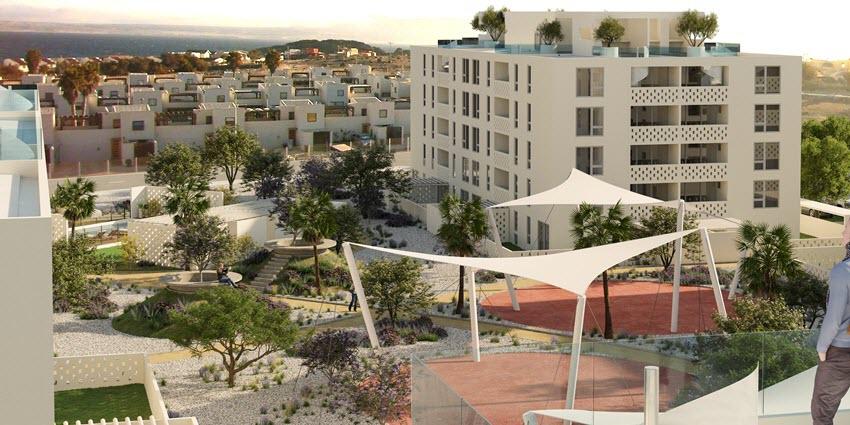 condominio-playa-blanca-2