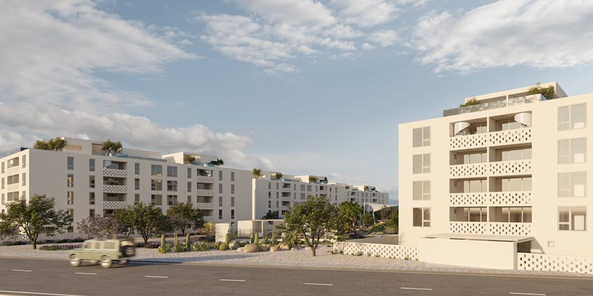 condominio-playa-blanca-4