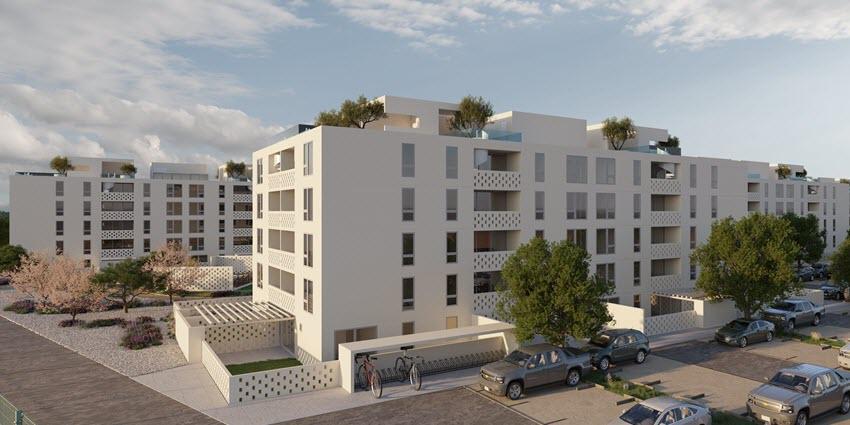 condominio-playa-blanca-5