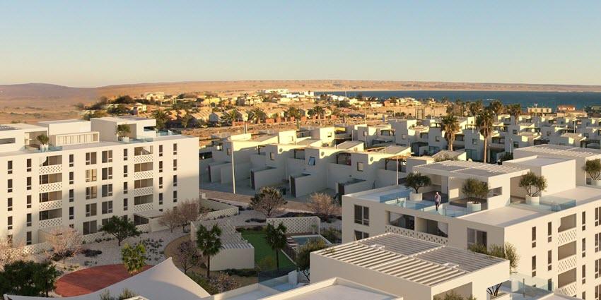 condominio-playa-blanca-6