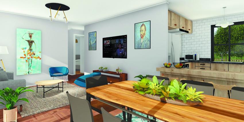 conjunto-residencial-termas-de-monteblanco---iii-2