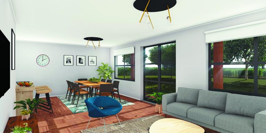 conjunto-residencial-termas-de-monteblanco---iii-3