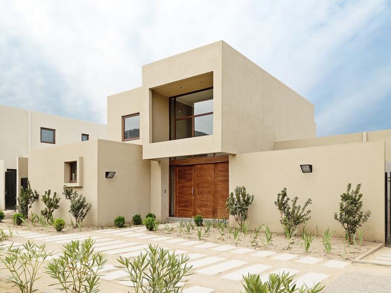 alkura-piedra-roja-neo-mediterránea-163-m2