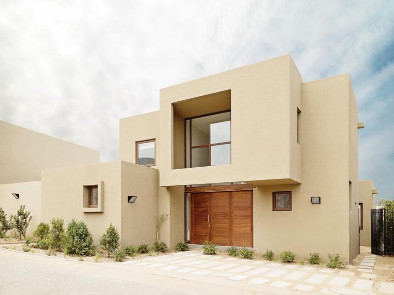 alkura-piedra-roja-neo-mediterránea-179-m2