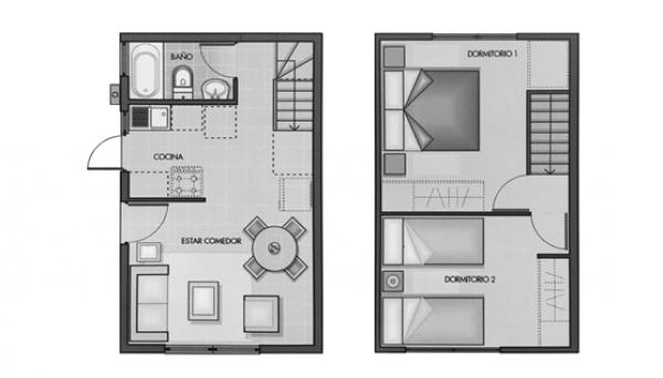 plaza-graneros-casa-45-m2