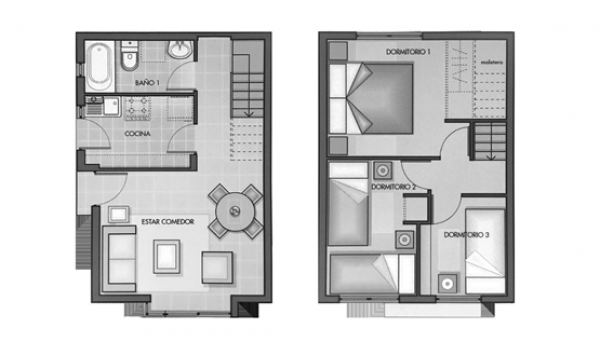 plaza-graneros-casa-51-m2